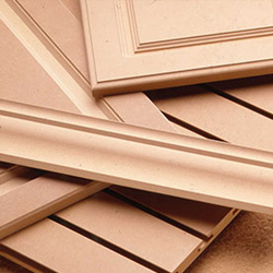 Osb panels weyerhaeuser for Fiberboard roof sheathing