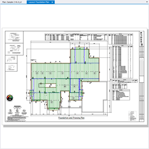 javelin software screenshots