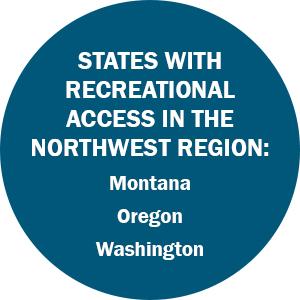 Northwest Region :: Weyerhaeuser