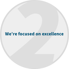 reasons-focused-on-excellence.png