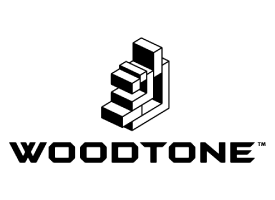 Woodtone RealWood