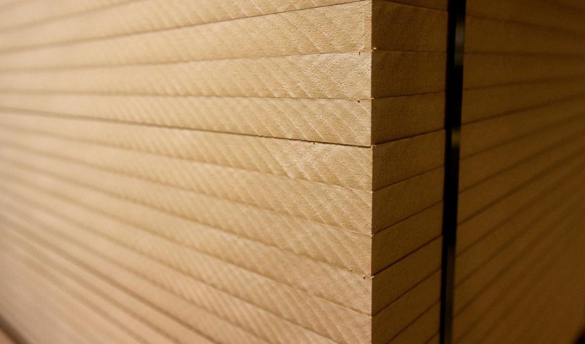 Light density fiberboard suppliers shelly lighting