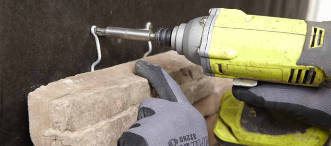 Product Spotlight: ClipStone® Mortarless Stone Veneer