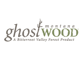 Montana Ghost Wood Siding & Trim