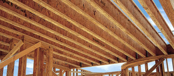 7 Common I-Joist Installation Mistakes—and How to Avoid Them