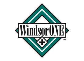 WindsorOne Trim & Moulding