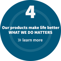 reasons-products-hover.png