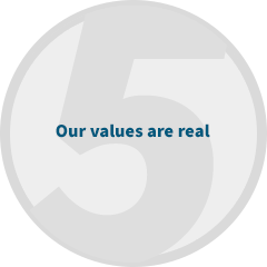 reasons-values.png