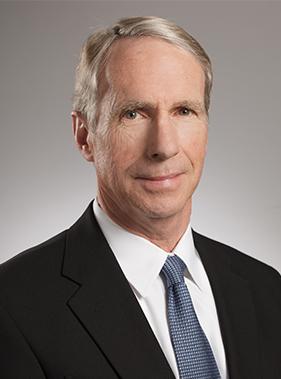 Weyerhaeuser board of directors