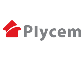 Plycem Fiber Cement Trim