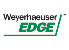 Weyerhaeuser Edge Panels