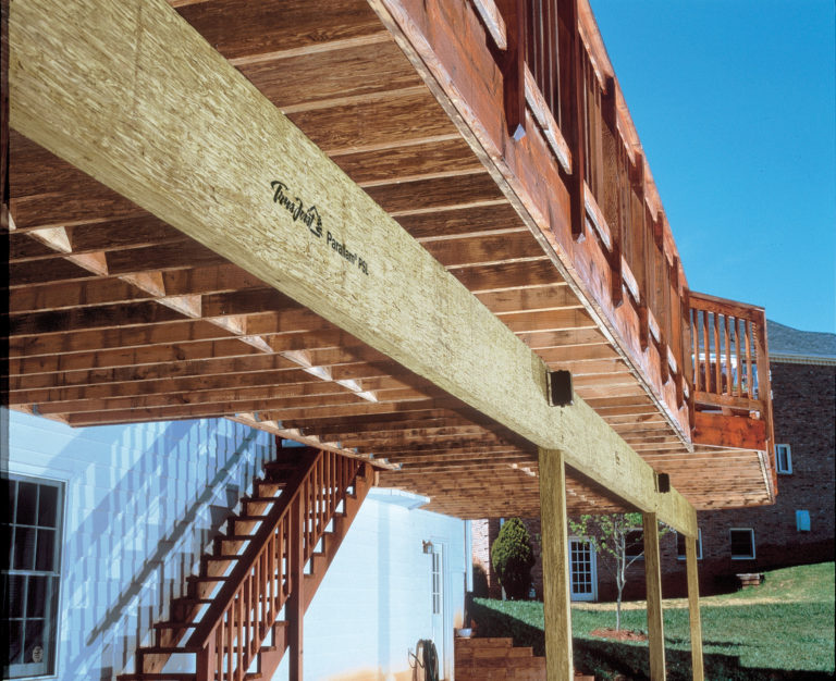 2015 International Residential Code Brings Big Changes to