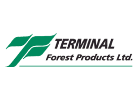 Terminal Forest Products