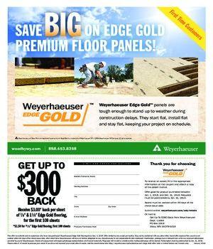 gold-rebate-front.jpg