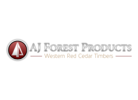 AJ Forest Products