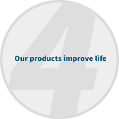 reasons-products.png