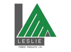 Leslie Forest Products LTD.