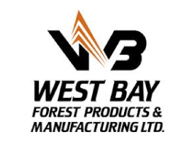 West Bay Forest Products LTD.