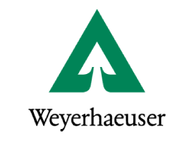 Weyerhaeuser Learning: Construction Professional Education
