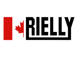 Rielly Lumber Inc.