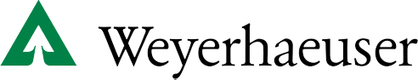 Image result for weyerhaeuser