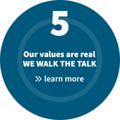 reasons-values-hover.png