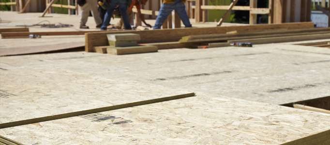 9 Common Subfloor Mistakesand How To Avoid Them Weyerhaeuser