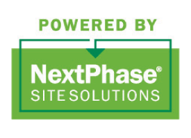 NextPhase Site Solutions