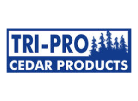 TRI-PRO Forest Products