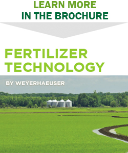 Arborite AG fertilizer technology brochure.jpg