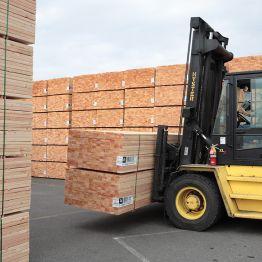 Lumber :: Weyerhaeuser
