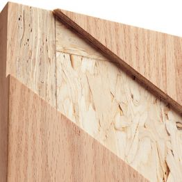 Engineered Lumber Weyerhaeuser