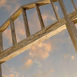 Engineered Lumber Weyerhaeuser