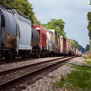 CSX-Train-near-Hawthorne.jpg