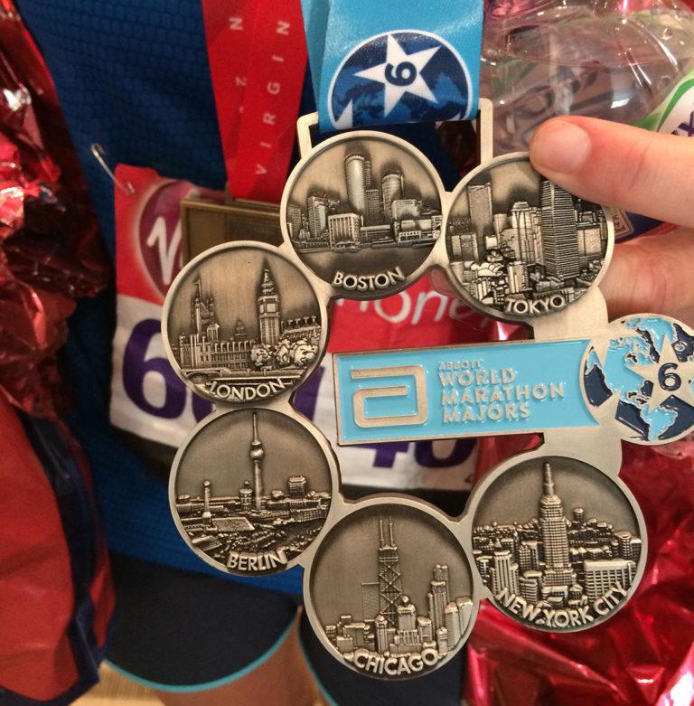 marathon-majors-768x781.jpg