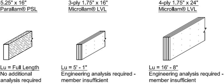 beam-bracing-Parallam-Microllam_pic6-768x291.png