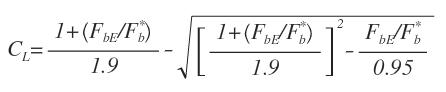 beam-bracing-formula_pic4.png