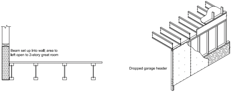 beam-bracing_pic2-768x304.png