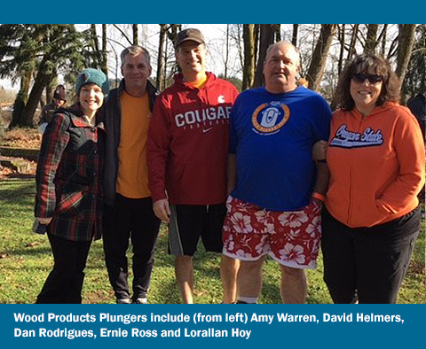 group-polar-plunge-2017.jpg