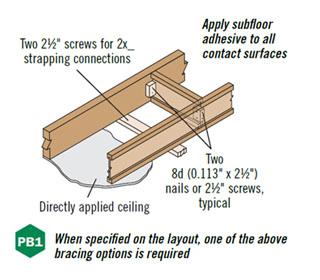bracings-1.jpg