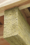Comparing-Trus-Joist-2--102x150.png