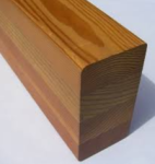 Comparing-Trus-Joist-3--142x150.png