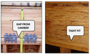 Comparing-Trus-Joist-4--300x182.png