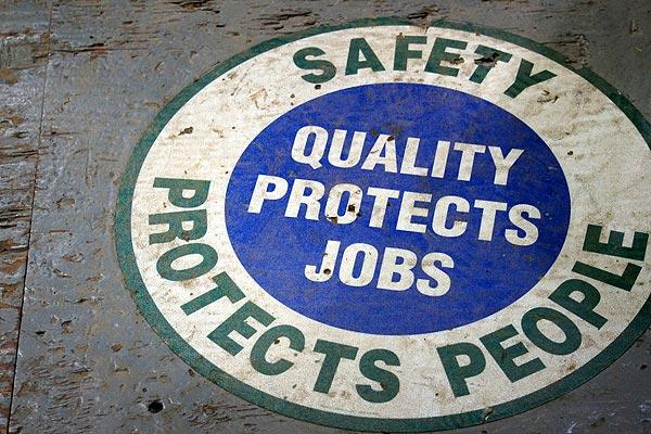 safety-.jpg