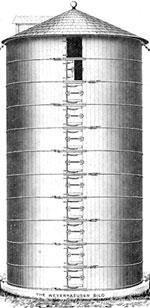 silo-smaller-.jpg