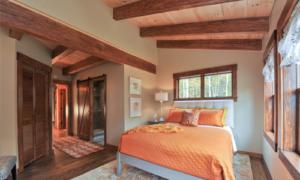 Hayward_master-bedroom_for-blog_edited-1--300x180.png