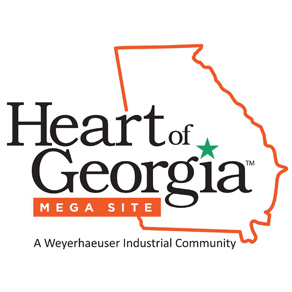 Heart of Georgia Mega Site - 292.jpg