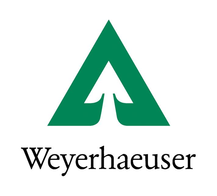 WY-Logo-Vertical-Color.jpg