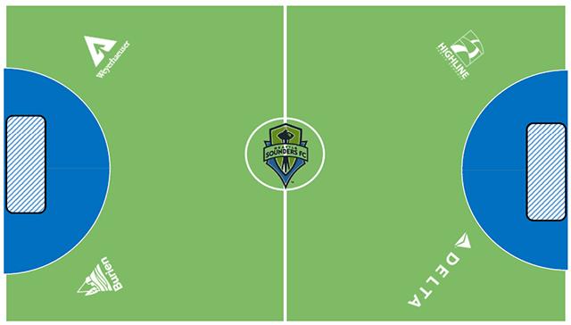 Sounders-FC-Field.jpg