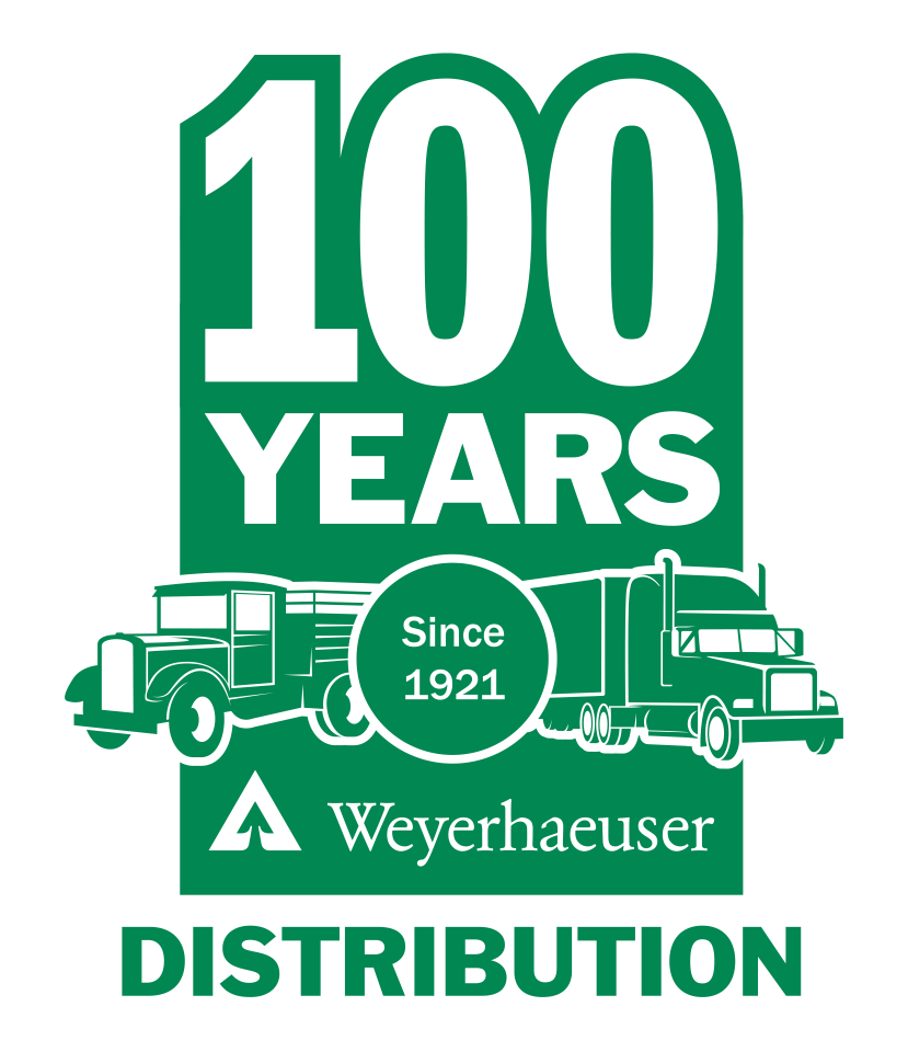 distribution-100-logo.png